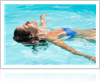 Choose the Right Depth for your Pool